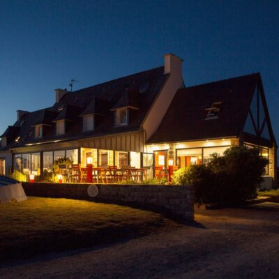 armendu-michelin-2019-restaurant-gastronomique-2020-finistere-bretagne-8